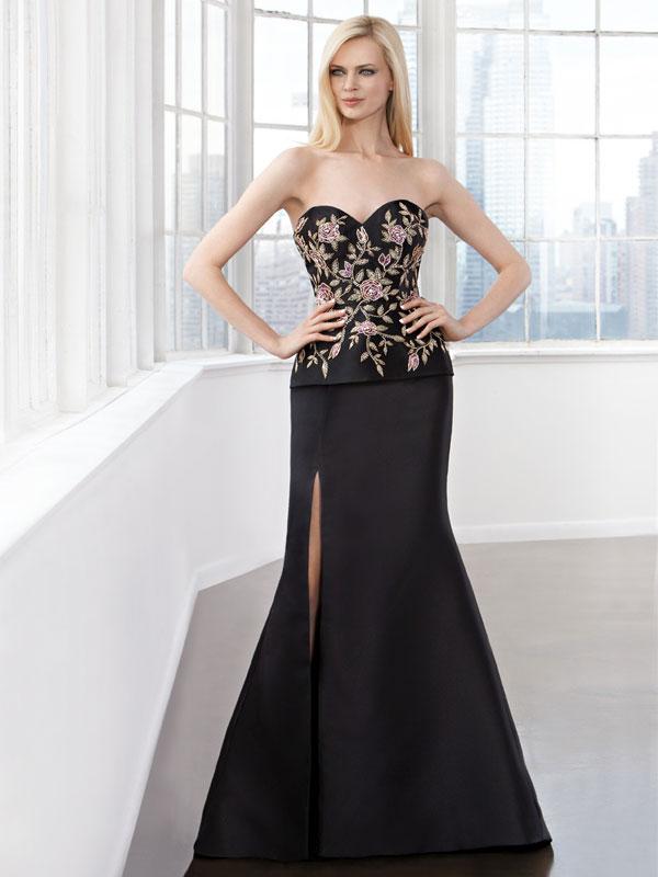 04f780221d Alkalmi ruhák – Milady Esküvői és Alkalmi Ruhaszalon