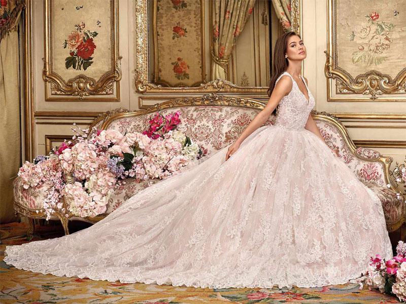 f924606b9e olcsó menyasszonyi ruha – Milady Esküvői és Alkalmi Ruhaszalon
