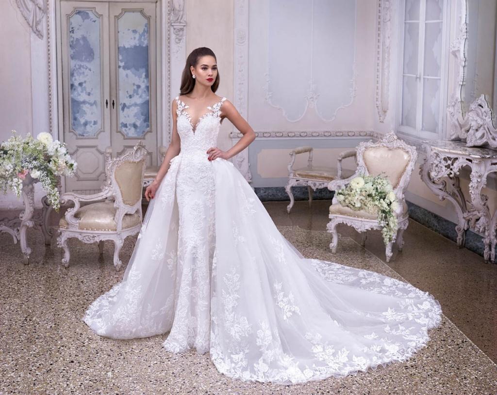 4fd0364bb4 Milady Esküvői és Alkalmi Ruhaszalon – ruha különleges alkalmakra