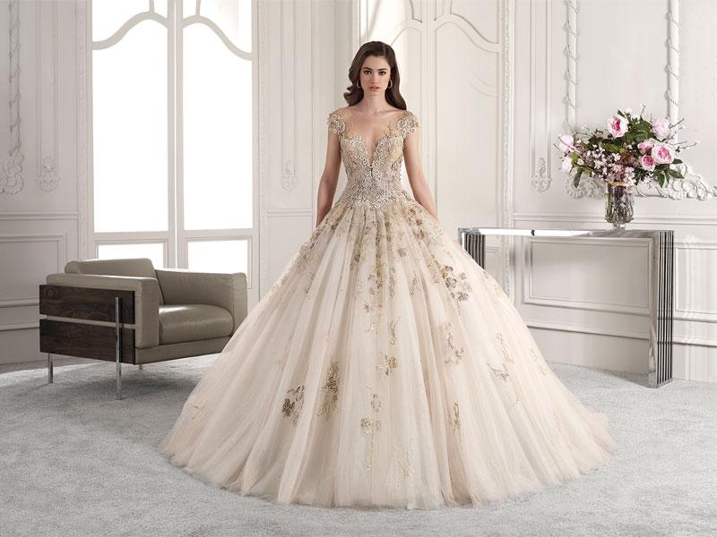 Esküvői ruha árak, menyasszonyi ruha árak